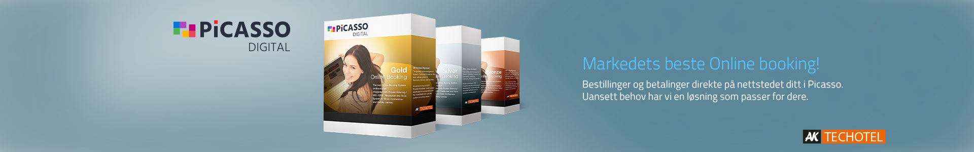 Products-banner-no-1920x300px-09new